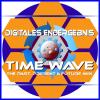 Time Wave (the Past, Present & Future Mix)