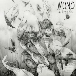 Mono - The Last Dawn